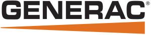 Generac-Logo-Color