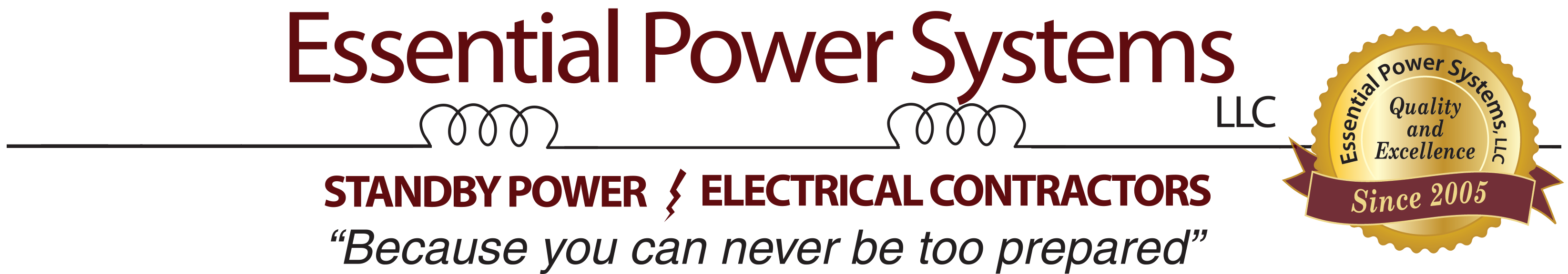 Essential Power Systems, LLC