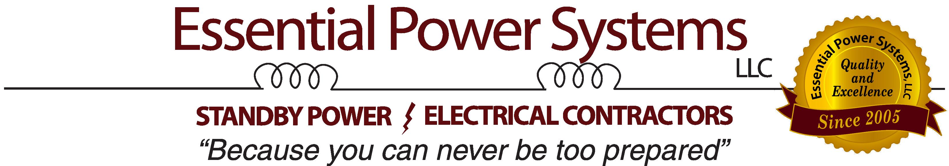 Essential Power Systems, LLC